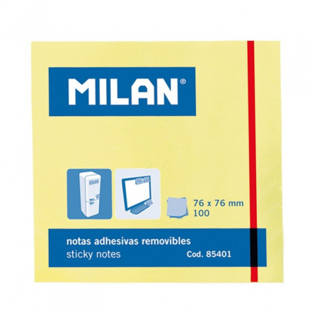 MILAN85401