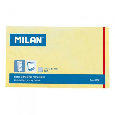 MILAN85501