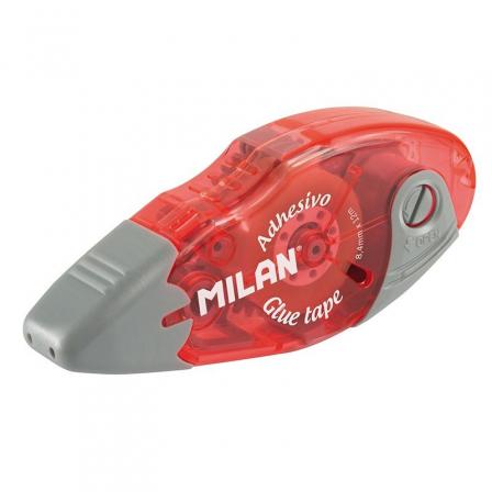 MILAN44GT12