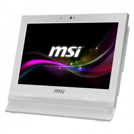 MSI9S6-A61512-037