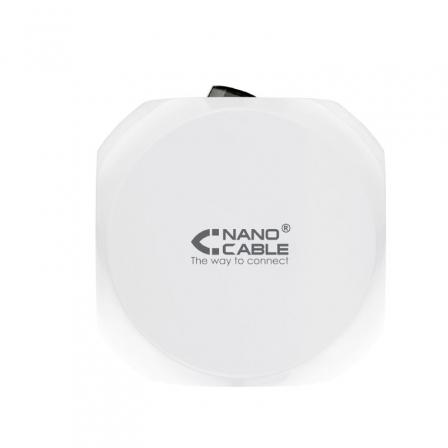 NANO CABLE10.37.0001