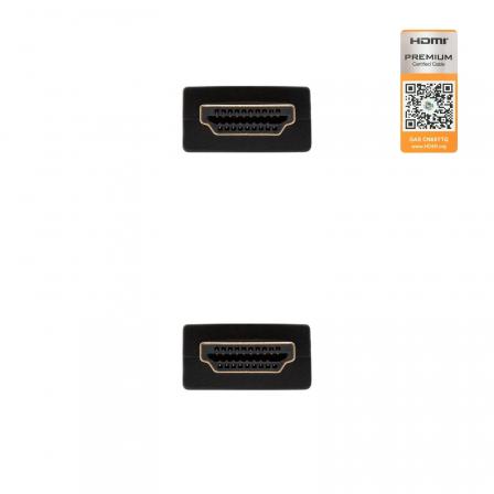 NANO CABLE10.15.3601-L150