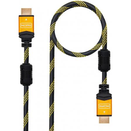 NANO CABLE10.15.3701-L150