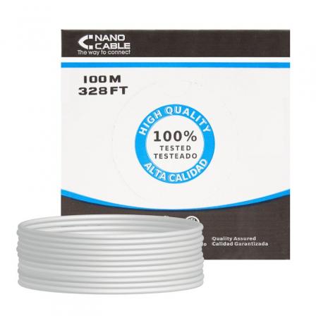 NANO CABLE10.20.0302-FLEX