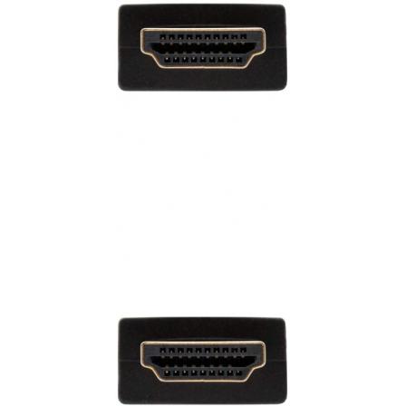 NANO CABLE10.15.0303
