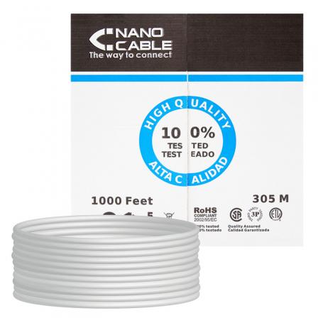 NANO CABLE10.20.0504