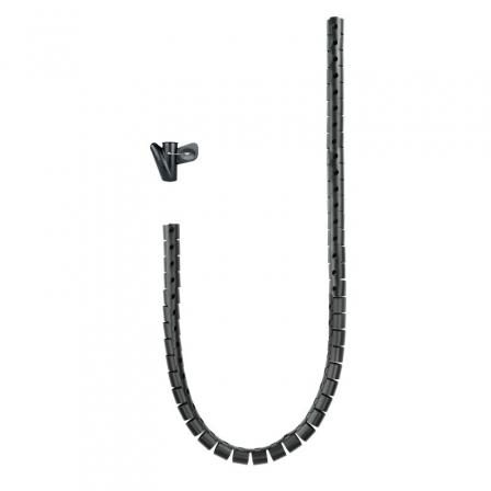NANO CABLE10.36.0001-BK