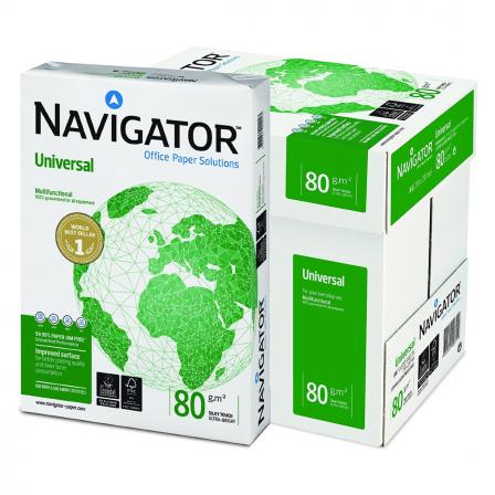 NAVIGATOR0472UN