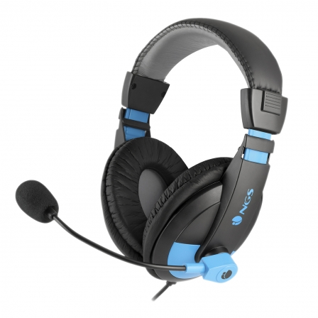 NGSMSX9PROBLUE