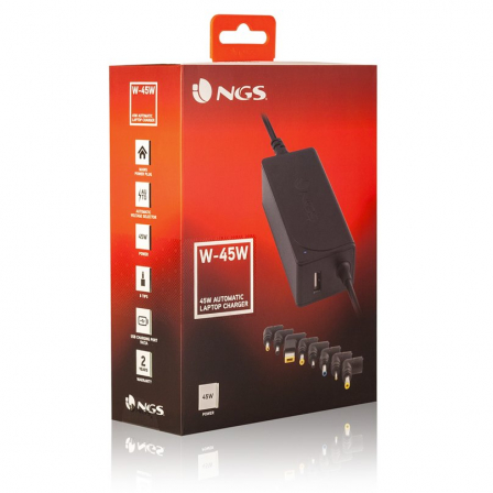 NGSW-45W
