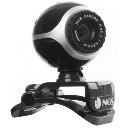 NGSXPRESSCAM300