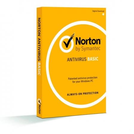NORTON21371666