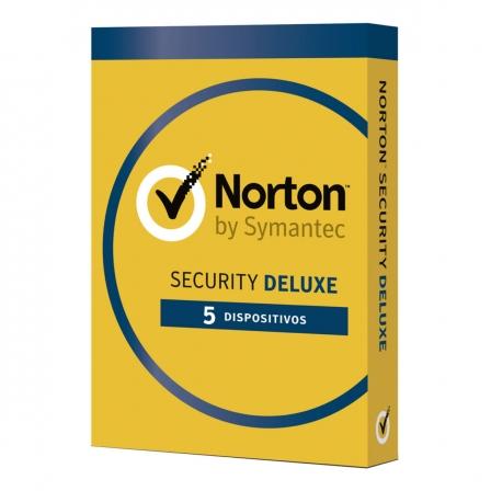NORTON21355405