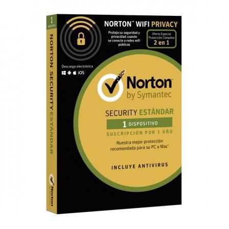 NORTON21381022
