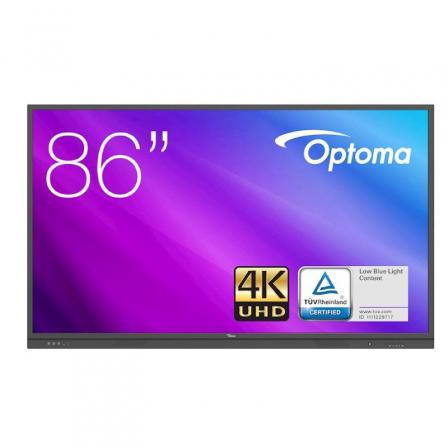 OPTOMAH1F0H02BW101