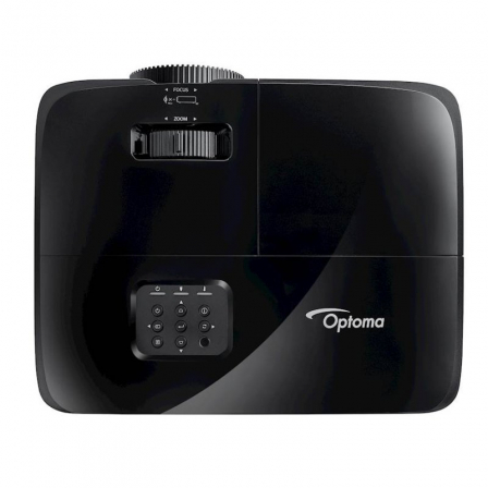 OPTOMADW322