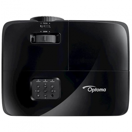 OPTOMAH185X