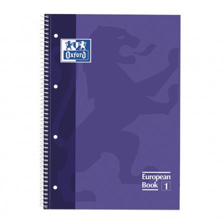 OXFORD100430201
