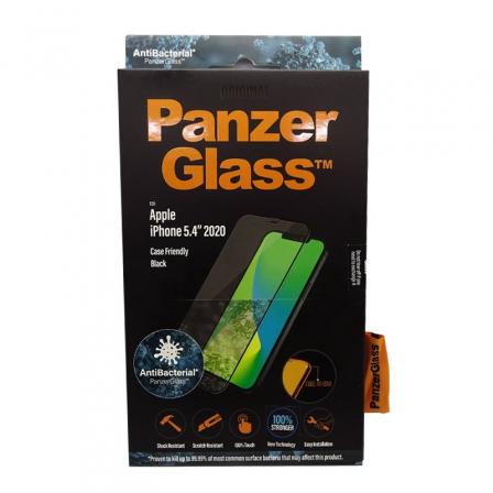PANZERGLASSPA-2710