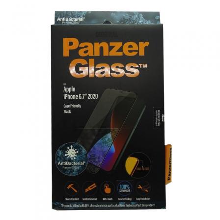 PANZERGLASSPA-2712