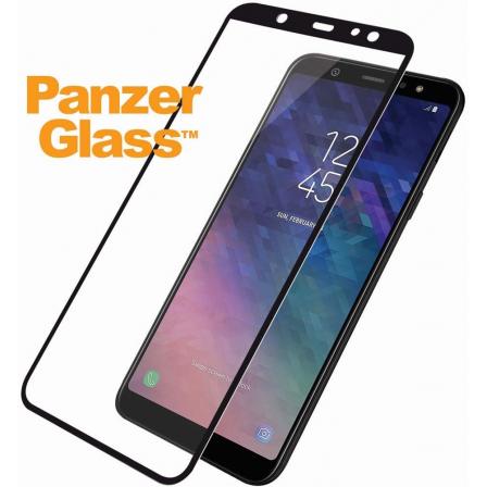 PANZERGLASS7150