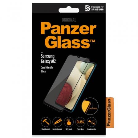 PANZERGLASS7251