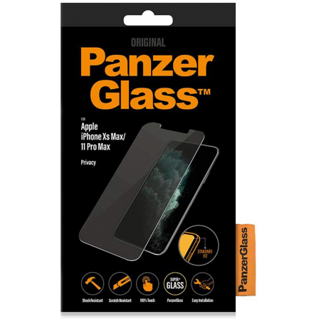 PANZERGLASSP2663