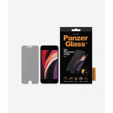 PANZERGLASSP2684