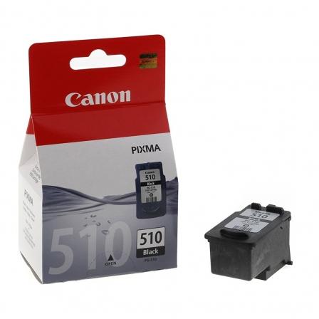 CANON2970B004