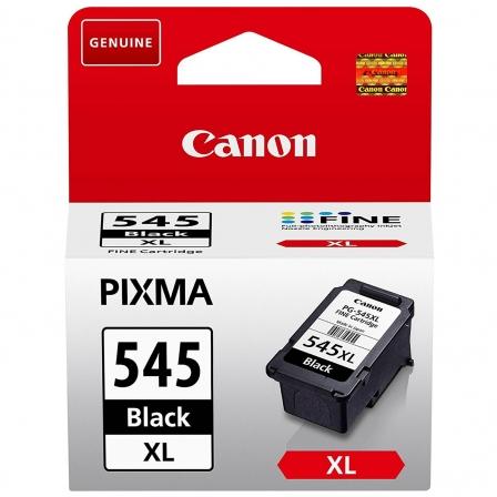 CANON8286B001