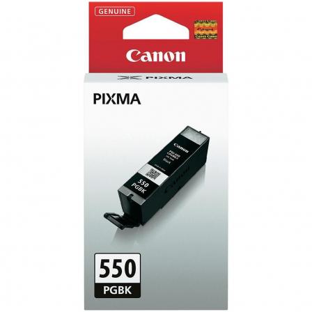 CANON6496B001
