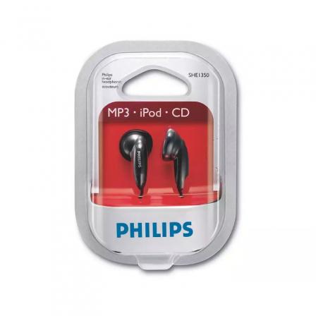 PHILIPSSHE1350/00