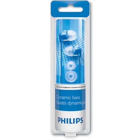 PHILIPSSHE3590BL/10