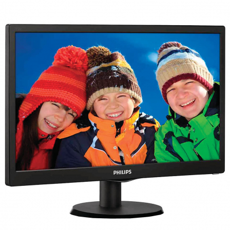 PHILIPS193V5LSB2/10