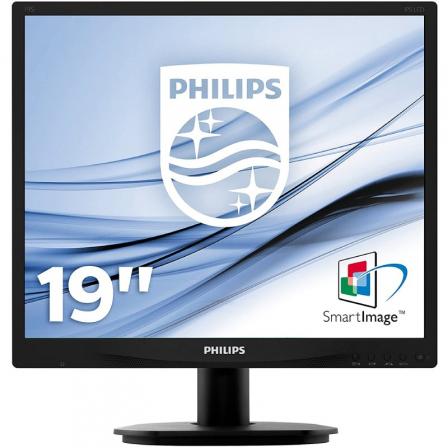 PHILIPS19S4QAB/00