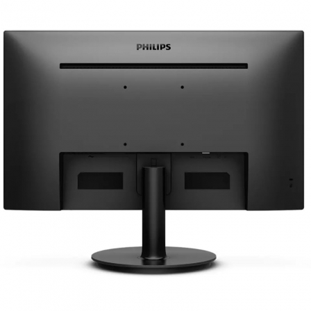 PHILIPS221V8A/00