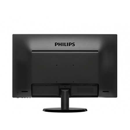 PHILIPS223V5LHSB2/00