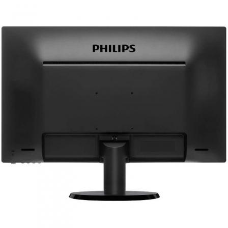 PHILIPS223V5LSB/00