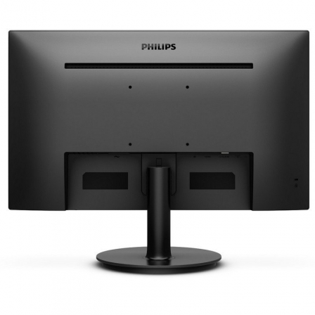PHILIPS242V8A/00