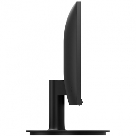 PHILIPS272V8A/00
