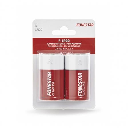 FONESTARF-LR20