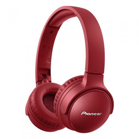 PIONEERSE-S6BN-R