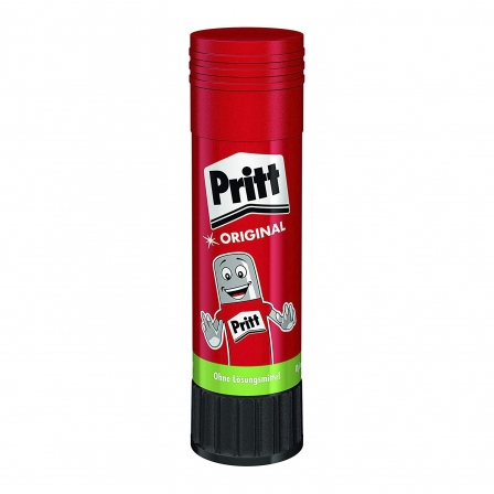 PRITTPRI34887