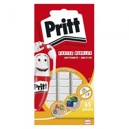 PRITT1444966