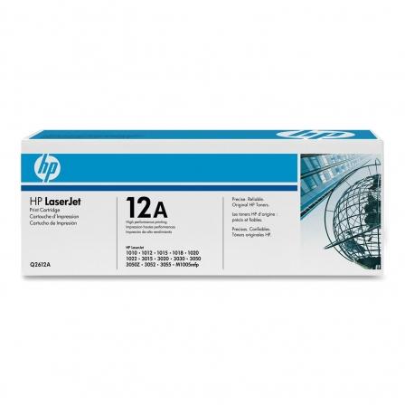 HPQ2612AD