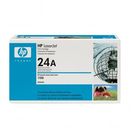 HPQ2624A