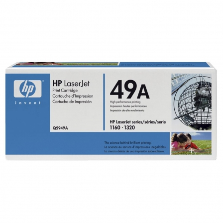HPQ5949A
