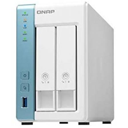 QNAPTS-231K