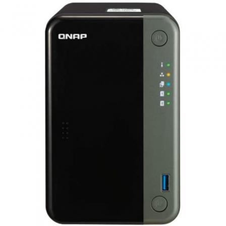 QNAPTS-253D-4G