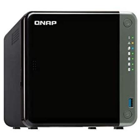 QNAPTS-453D-4G